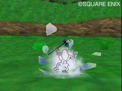 Dragon Quest Monsters : Joker - 5