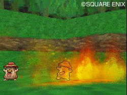 Dragon Quest Monsters : Joker - 9