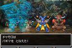 Dragon Quest VI DS - 14