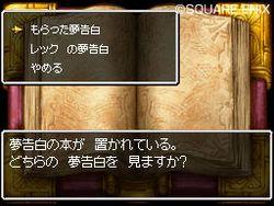 Dragon Quest VI DS - 15