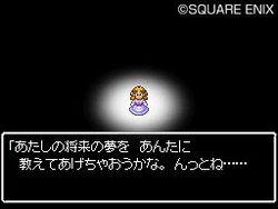 Dragon Quest VI DS - 17