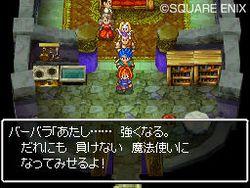Dragon Quest VI DS - 29
