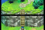 Dragon Quest VI DS - 4