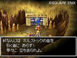 Dragon Quest VI DS - 6
