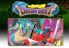 Dragon Quest est disponible sur iOS et Android pour la première fois en Europe