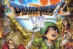 Dragon Quest VII 3DS - 1