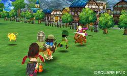 Dragon Quest VII 3DS - 2