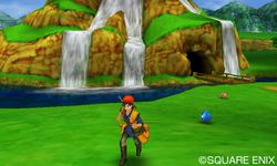 Dragon Quest VIII 3DS - 2