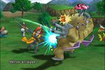 Dragon Quest VIII  - Image 2