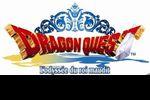Dragon Quest VIII  - Logo