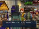 Dragon quest viii small