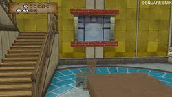 Dragon Quest X - 16
