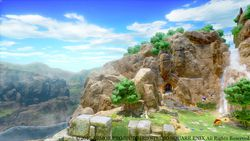 Dragon Quest XI - 1