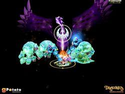 Dragonica (2)