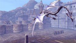 Drakengard 3 - 5