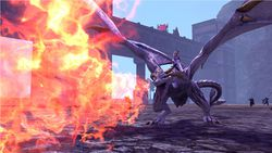 Drakengard 3 - 7