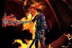 Drakengard - vignette