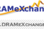 DRAMeXchange logo