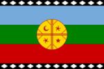 drapeau-mapuches-chili.png