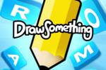 Draw Something (1)