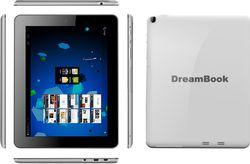 DreamBook Z97
