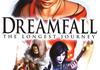 Dreamfall : The Longest Journey Patch 1.02