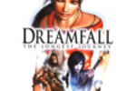 Dreamfall : The Longest Journey Patch 1.02 (84x120)