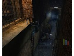 Dreamfall : The Longest Journey
