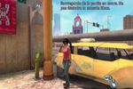 Dreamfall : The longuest journey -img2 (Small)