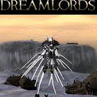 Dreamlords : vidéo