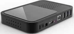 DreamVision Android TV Box