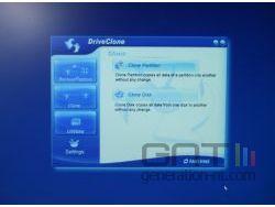 DriveClone 2_1_2