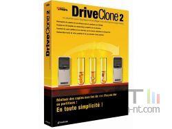 DriveClone2