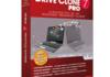 Test DriveClone Pro 7 : sauvegarder, cloner et restaurer