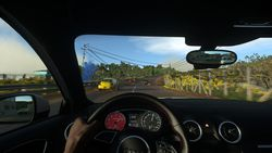 DriveClub - 12