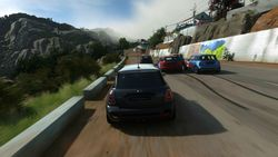 DriveClub - 2