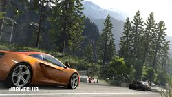 Driveclub - 5