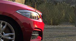 DriveClub - BMW M235i - 1