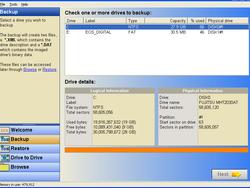 DriveImage XML (810x610)