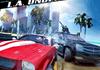 Gameloft lance Driver et Die Hard 4 sur mobile