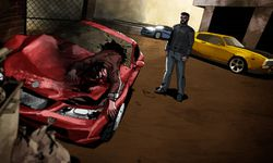 Driver Renegade - 3