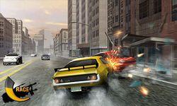 Driver Renegade - Image 4