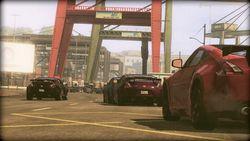 Driver San Francisco (10)