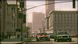Driver San Francisco (17)