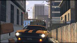 Driver San Francisco - 1