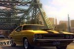 Driver : San Francisco - 2