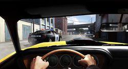 Driver San Francisco - 3