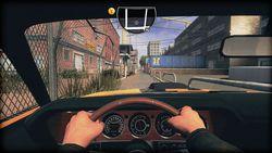 Driver San Francisco (3)