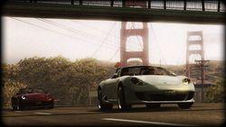 Driver San Francisco - 5