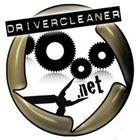 Driver Cleaner : nettoyer les restes de pilotes effacés